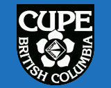 CUPE 1936